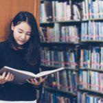 Что из русской литературы раньше всего перевели на китайский?