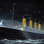 Как «Титаник» поссорил Бернарда Шоу и Артура Конан Дойла