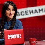 «Матч ТВ» решил бороться за чистоту языка