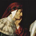 Семь веков спустя дело Данте будет пересмотрено