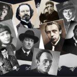 От Блока до Пелевина! Создан Музей истории литературы XX века