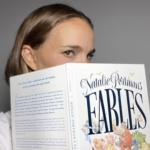 Теперь все толерантно! Натали Портман переписала детские сказки