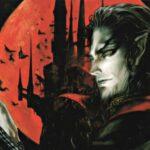 Грядет новая экранизация «Дракулы». За дело взялась режиссер-китаянка