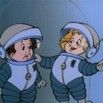 Что пишут иностранцы про «Незнайку на Луне»?