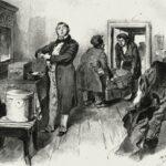 Почему на самом деле Гоголь назвал «Мертвые души» поэмой?