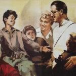 Что иностранцы пишут про «Педагогическую поэму» Макаренко