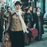 Русские эмигранты, составившие славу французской литературы