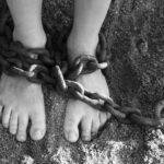 Что такое «бочка арестантов»?