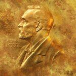 Каким советским писателям реально стоило бы дать Нобелевку?