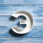Пять слов, которые кончаются на Э