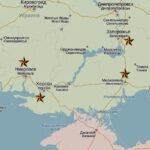 «Он шел на Одессу, а вышел к Херсону…» Откуда эта строчка?