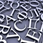 Почему у одних славян кириллица, а у других — латиница