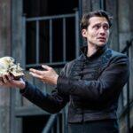 Выходка австрийского актера, из-за которой в 1781 году в России запретили «Гамлета»