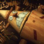 Что иностранцы пишут про «Урфина Джюса и его деревянных солдат»?