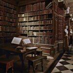 Пробуем классификацию сюжетов Борхеса на реальных книгах