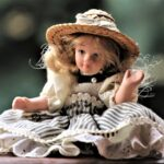 История про Франца Кафку, маленькую девочку и потерянную куклу. Была ли она?